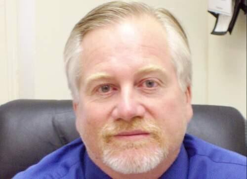 Author - Gerald  Bayens