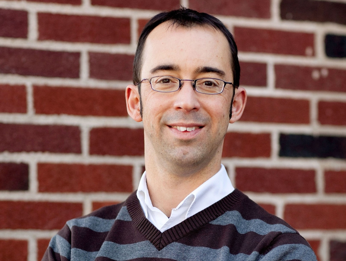 Nicholas  Leadbeater Author of Evaluating Organization Development