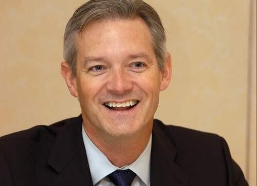 Hubbert  Smith Author of Evaluating Organization Development