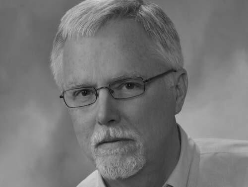 David  Shirley Author of Evaluating Organization Development