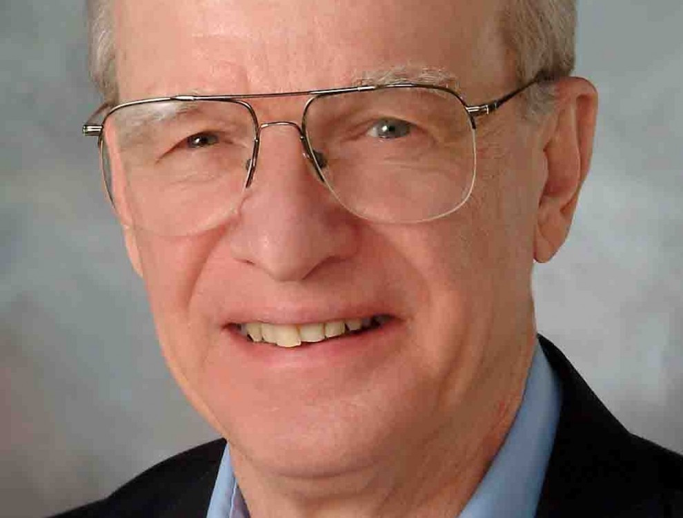 John P.   O' Connell Author of Evaluating Organization Development