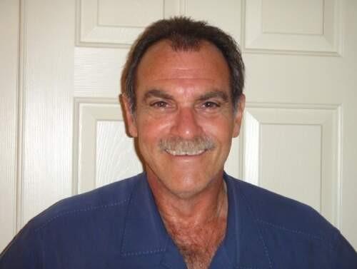 Author - Mark  Merkow, CISSP, CISM, CSSLP