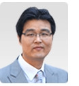 Won-Kyo  Jung Author of Evaluating Organization Development