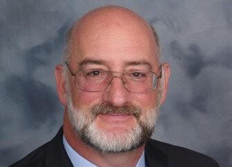 Michael Kiel Levine Author of Evaluating Organization Development
