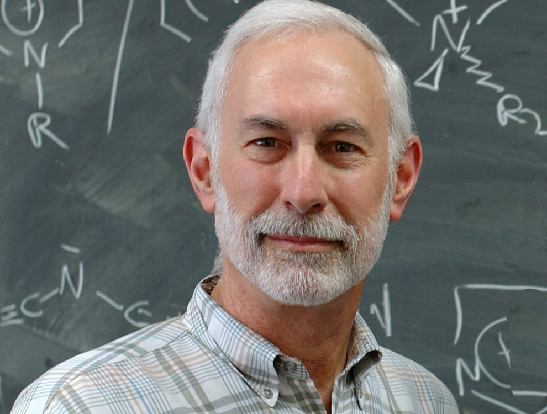 Michael D.  Fayer Author of Evaluating Organization Development