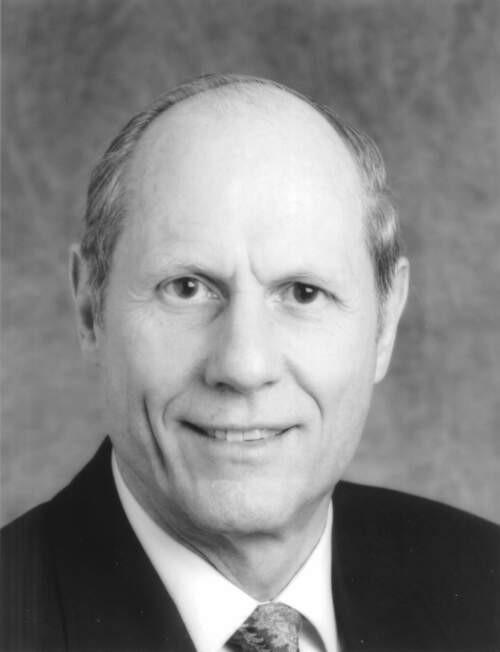 Ralph W Pike Author of Evaluating Organization Development