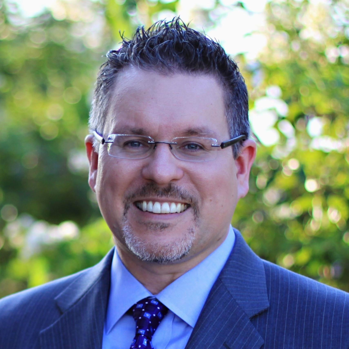 Mark  Graban Author of Evaluating Organization Development