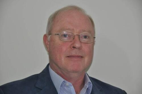 Andrew John Chadwick Author of Evaluating Organization Development