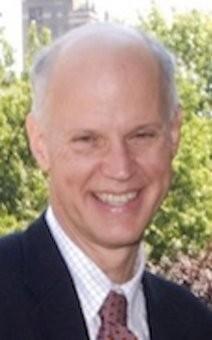 Author - Philip  Yeagle