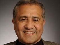 Vinny  Caraballo Author of Evaluating Organization Development