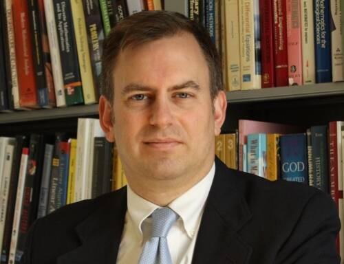 Stephen  Lovett Author of Evaluating Organization Development