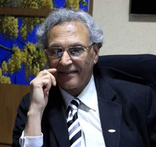 Manjit S.  Kang Author of Evaluating Organization Development