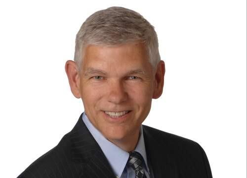 Todd  Fitzgerald Author of Evaluating Organization Development