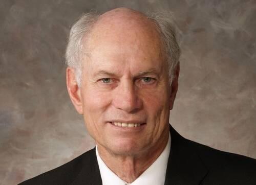 William Sims Curry Author of Evaluating Organization Development