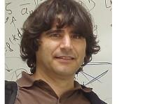 Xose  Lopez Author of Evaluating Organization Development
