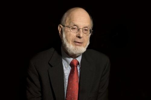 Walter E. Goldstein Author of Evaluating Organization Development