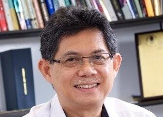 Mohamad Hani  Ahmad Fadzil Author of Evaluating Organization Development