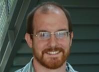 Christopher W.  Totten Author of Evaluating Organization Development