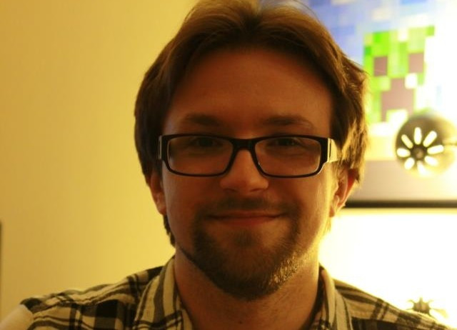 Matthew Martin White Author of Evaluating Organization Development