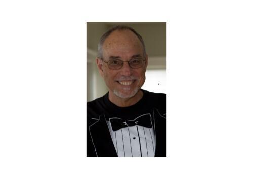 Author - Stephen  Devaux