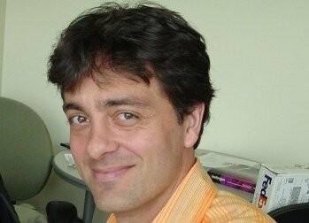 Author - Albert  Folch