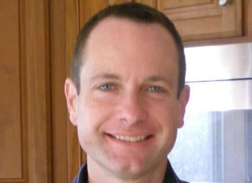 Matthew  McCluskey Author of Evaluating Organization Development