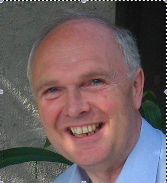 Robert  Brown Author of Evaluating Organization Development