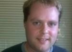 Stephen  Burgess Author of Evaluating Organization Development