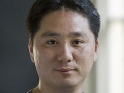 Ting  Yu Author of Evaluating Organization Development