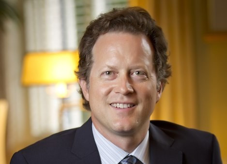 Charles Scott Hultman Author of Evaluating Organization Development