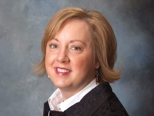 Author - Elizabeth