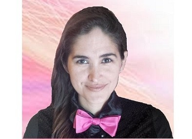 Carmen M.  Cusack, J.D., Ph.D. Author of Evaluating Organization Development