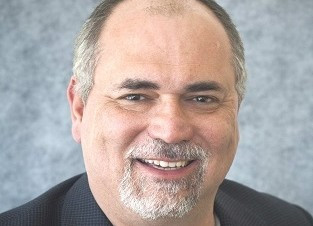Author - Marcelo Godoy Simoes