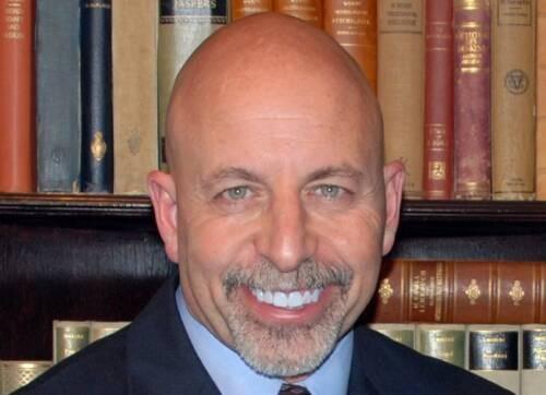 James  Giordano Author of Evaluating Organization Development