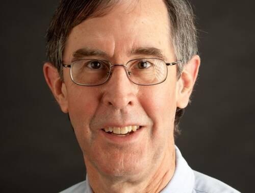 Gary W.  Don Author of Evaluating Organization Development