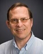 Author - James S.  Walker