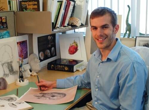 Christopher Michael Smith Author of Evaluating Organization Development
