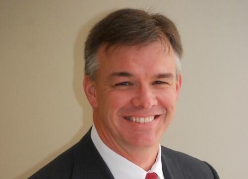 Richard Shane Ritter Author of Evaluating Organization Development