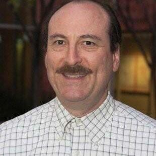 Arthur J.  Olch Author of Evaluating Organization Development