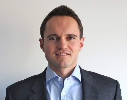 Benoît  Gomis Author of Evaluating Organization Development
