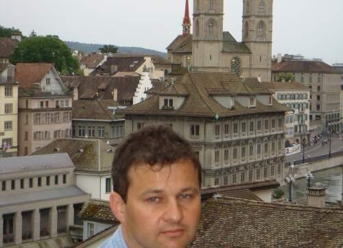 Anatoly Boris Kolomeisky Author of Evaluating Organization Development