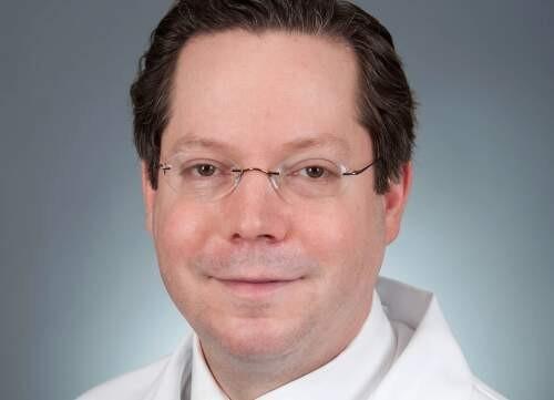 Arin K Greene Author of Evaluating Organization Development