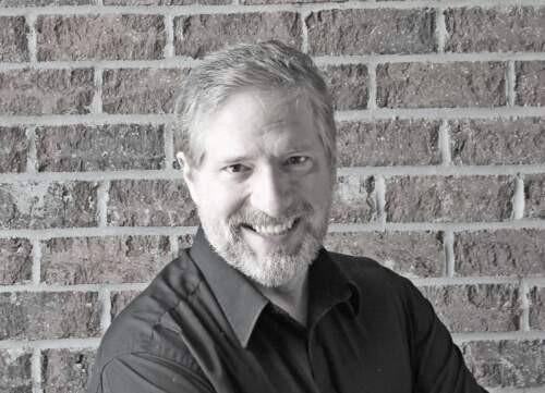 Author - Gary A.  DePaul, Ph.D., CPT