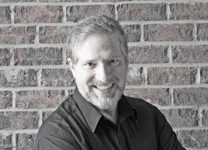 Gary A.  DePaul, Ph.D., CPT Author of Evaluating Organization Development