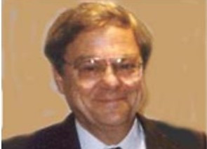 Jack  de la Torre Author of Evaluating Organization Development