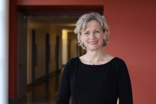 T. Bettina  Cornwell Author of Evaluating Organization Development