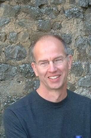 Michael  Bremer Author of Evaluating Organization Development