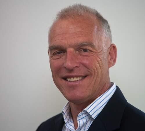 Andrew  Baum Author of Evaluating Organization Development