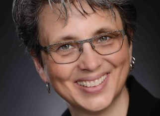 Lynne  Porter Author of Evaluating Organization Development
