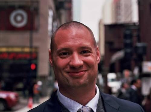 Robert L. Oprisko Author of Evaluating Organization Development